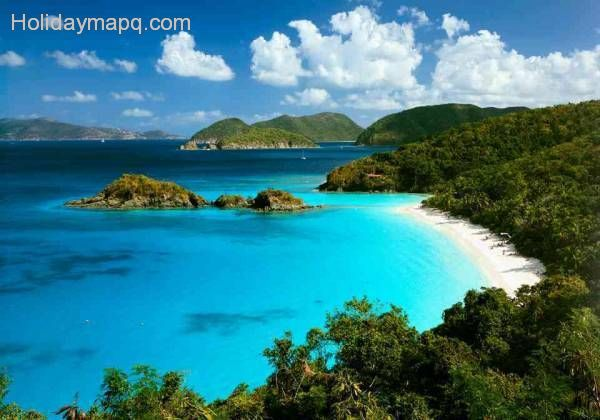 Virgin-Islands-1