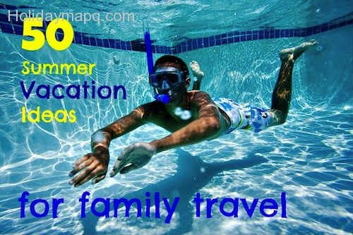 50-vacation-ideas-jpg