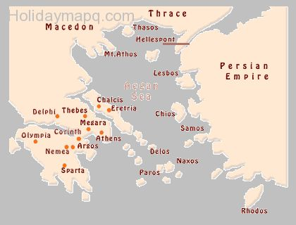ancient-greece-geography-of-the-ancient-greek-world-and-aegean-map