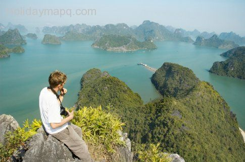 do-s-and-don-ts-when-travelling-in-vietnam-vietnam-worldnomads-com