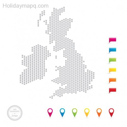 free-uk-map-vector-in-dots-and-icon-pointers-ian-barnard