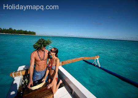 honeymoon-packages-all-inclusive-in-the-usa-honeymoon-packages
