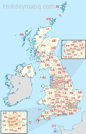 list-of-postcode-areas-in-the-united-kingdom-wikipedia-the-free-