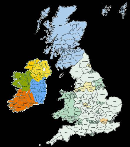 map-of-united-kingdom-counties
