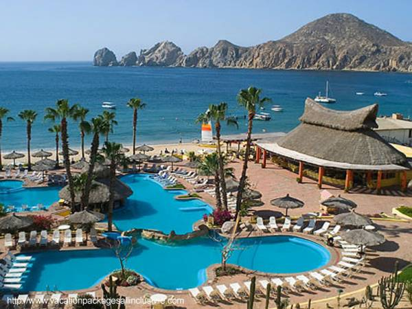 mexican-vacations-mexican-vacations-all-inclusive-vacation-