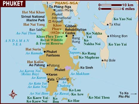 phuket-map-apk-data-full-mod