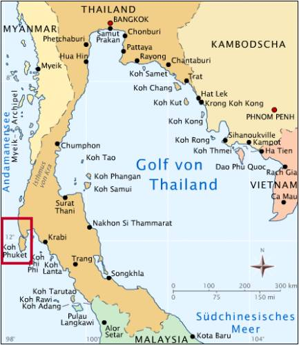 phuket-province-wikipedia-the-free-encyclopedia