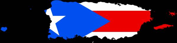 puerto-rico-flag-vector-clipart-best