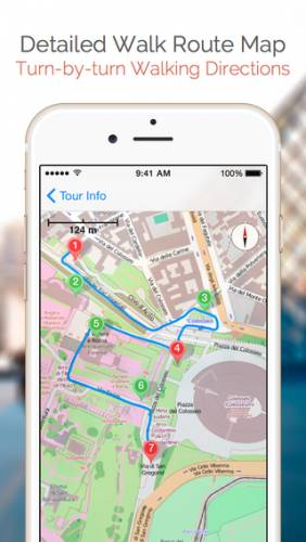 quebec-city-map-and-walks-on-the-app-store-on-itunes