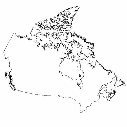saskatchewan-canada-outline-map-tomsplans