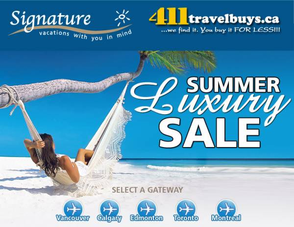signature-vacations-summer-luxury-sale-with-signature-vacations-
