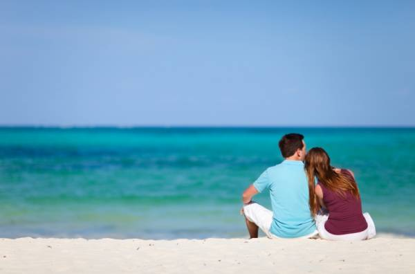 the-benefits-of-taking-a-couples-vacation-park-avenue-