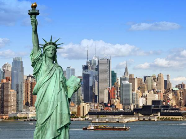 top-5-travel-destination-of-us-