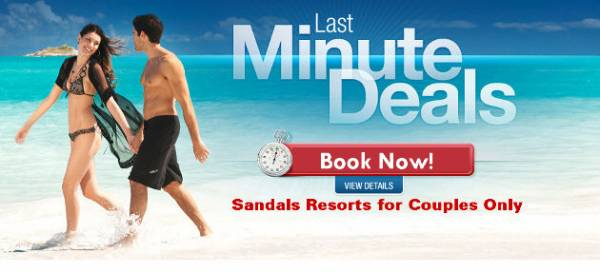 travel-deals-vacation-packages-last-minute-deals-