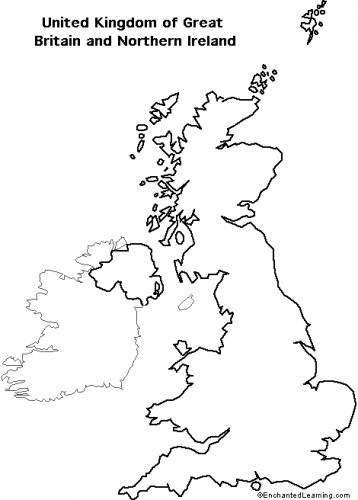 uk-map-outline-image-galleries-imagekb-com