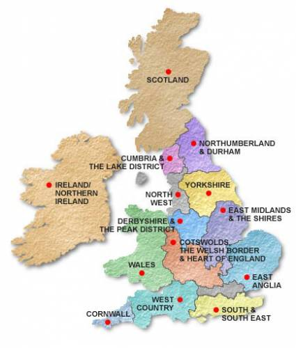 uk-map-pretty-clever