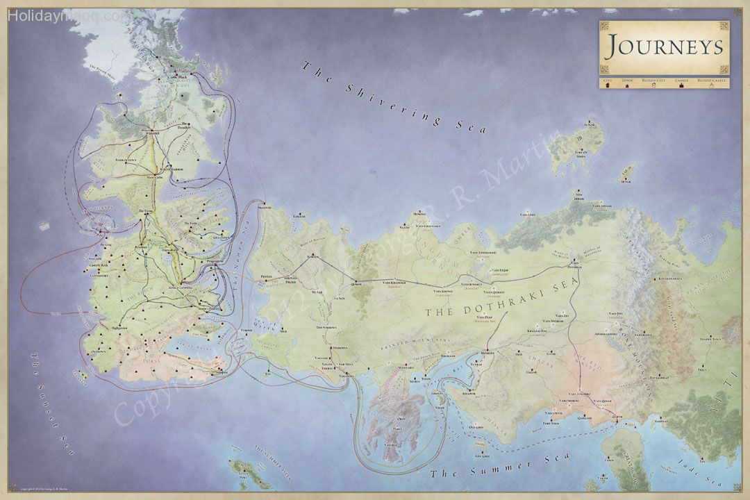 westeros-archives-fantastic-maps