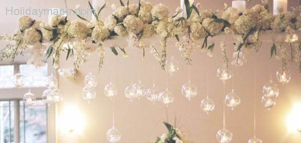 25-white-wedding-decoration-ideas-for-romantic-wedding-modwedding