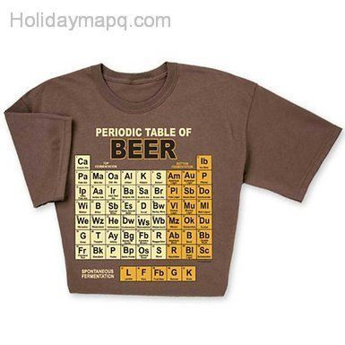 amazon-com-periodic-table-of-beers-t-shirt-clothing