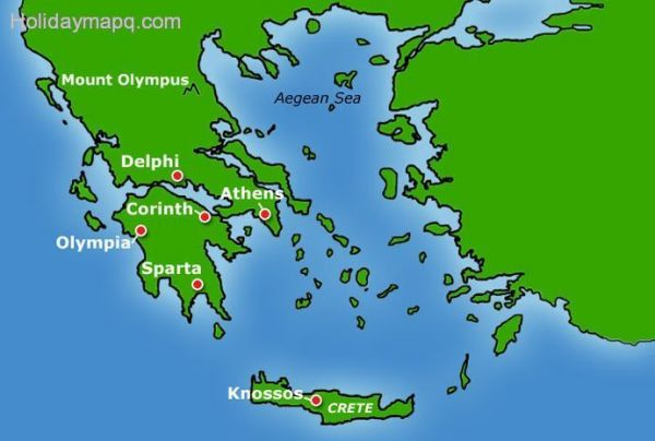 bbc-primary-history-ancient-greeks-the-greek-world
