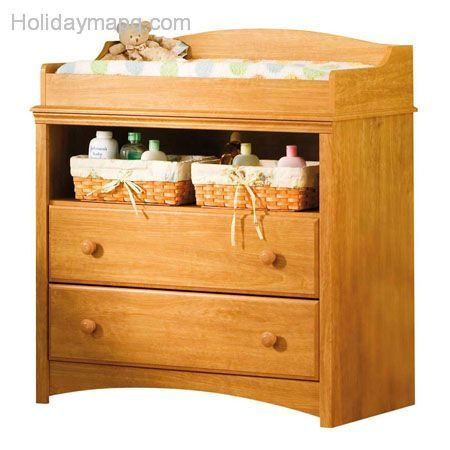 beautiful-sweet-morning-baby-changing-table-from-south-shore-