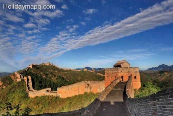 china-tours-and-holidays-on-the-go-tours