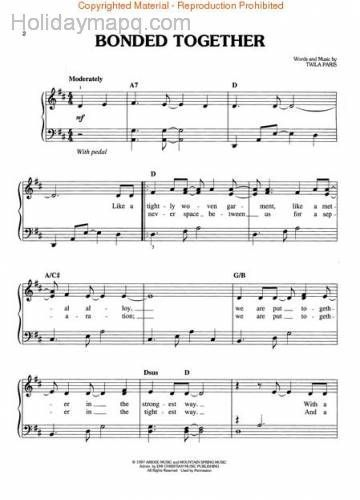 christian-wedding-songs-sheet-music-by-various-sku-hl-310680-