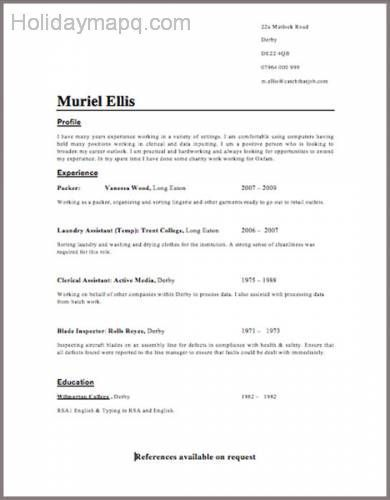 cv-templates-jobfox-uk