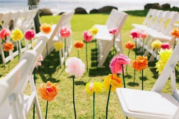 diy-weddings-diy-wedding-ideas