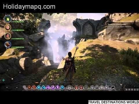 dragon-age-inquisition-karte-von-halinsulahn-youtube