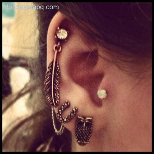 ear-piercing-tattoo-designs-piercing-body-art-tattoo-designs-