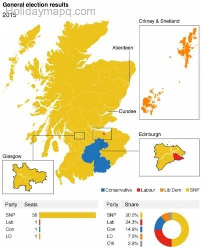 election-results-mapping-scotlands-dramatic-change-bbc-news