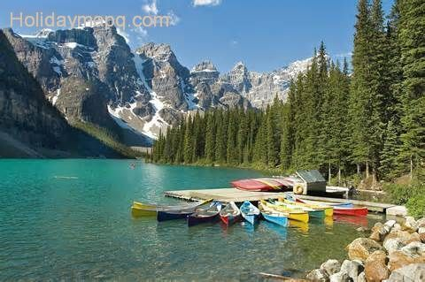 family-vacation-ideas-for-summer-time-travel-to-banff-great-