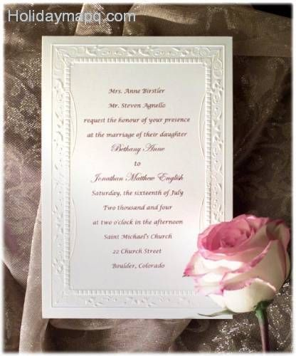 formal-wedding-invitation-wording-etiquette-parte-two-