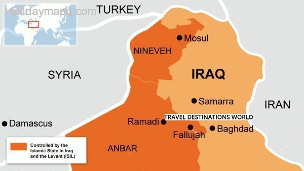 going-global-east-meets-west-isis-defenses-in-mosul-could-be-