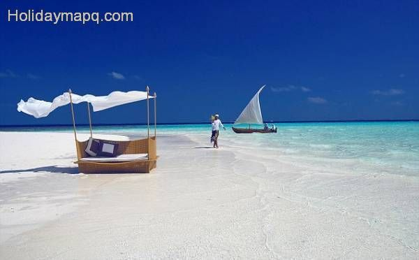 holiday-destinations-in-maldives-images