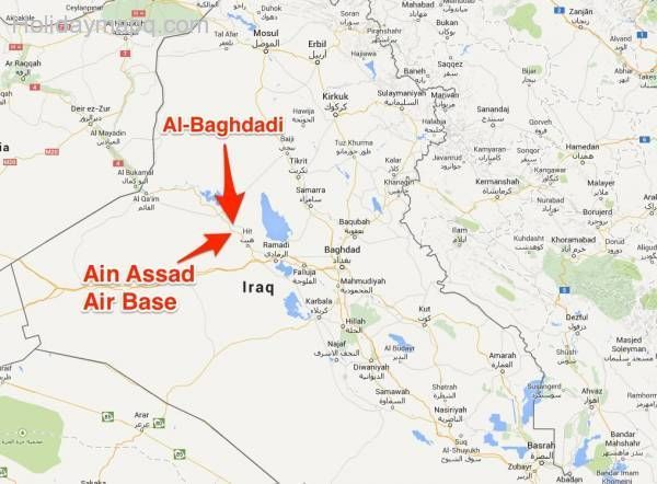 isis-fighters-snuck-onto-al-asad-airbase-business-insider