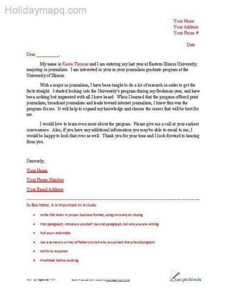 homeschool letter of intent sample letter of intent holidaymapq 22131