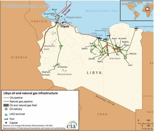libya-has-48-billion-barrels-of-oil-but-its-industry-has-almost-