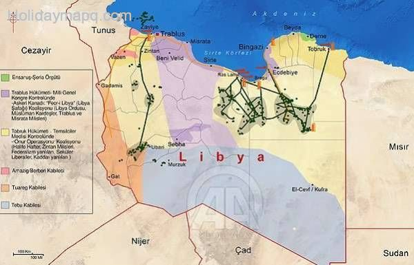 libyas-factions-agree-to-new-talks-in-geneva-next-week-africa-
