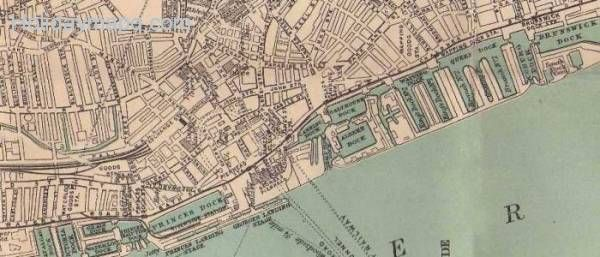 liverpool-docks-map-jpg