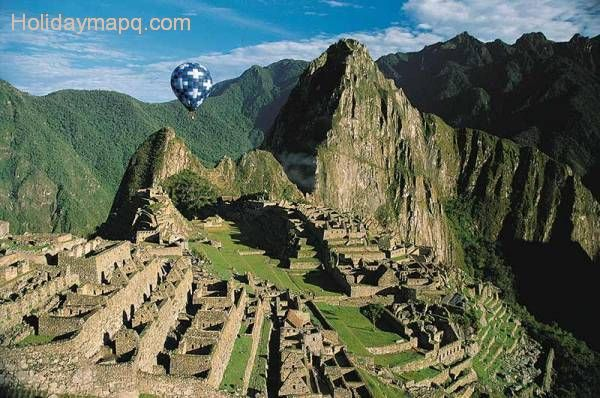 machu-picchu-tour-u2013peru-tours-vacation-packages-u2013amazon-cruise-