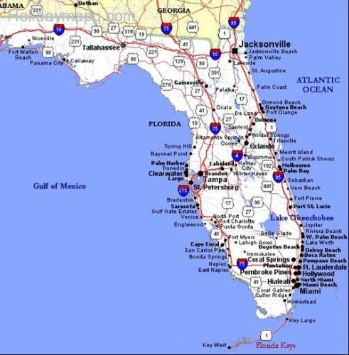 google maps florida orlando with Florida Map on Us Vulnerable To Worst Of Extreme Sea Rise 21388 further Plumbing Problem Prevention together with 58951912 together with Stock Illustration United States Of America Political likewise Free Map Of On The Road.