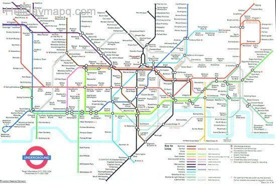 maps-that-change-the-world-from-the-london-underground-to-the-