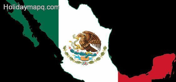 mexican-swim-team-at-camp-ahead-of-2015-ipc-swimming-world-