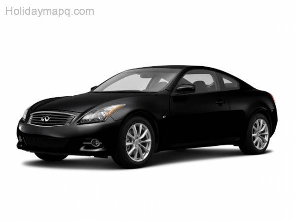 new-2015-infiniti-q60-for-sale-black-obsidian-2015-q60-journey-