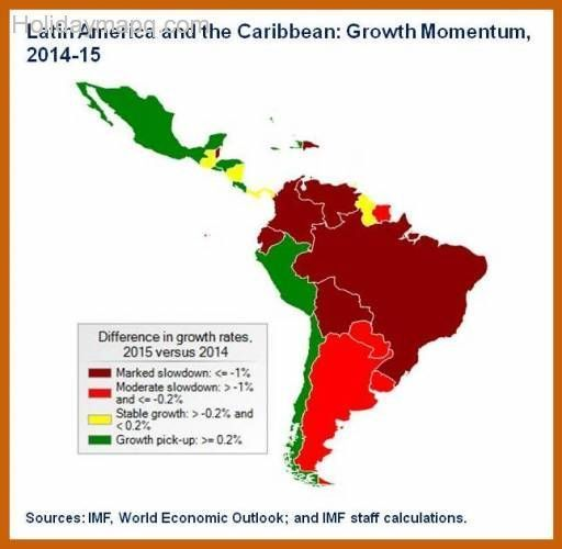 northern-spring-southern-chills-outlook-for-latin-america-and-