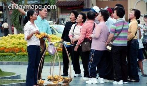 number-of-chinese-visitors-surges-in-ho-chi-minh-city-of-vietnam-