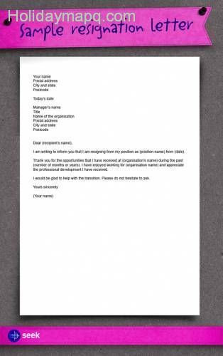 resignation-letter-how-to-write-a-resignation-letter-career-