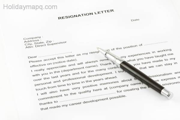 resignation-letter-samples-atlasadvancement-inc-